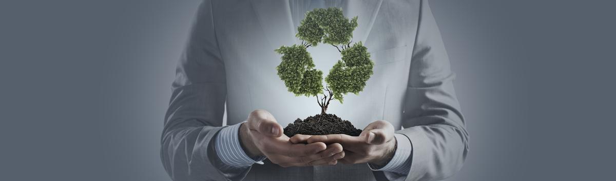 respect de l'environnement et qualité sont nos objectifs prioritaires