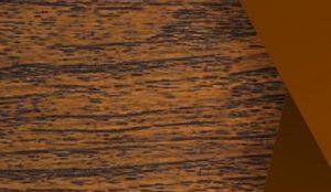 Panneaux composites Albond - Série Bois