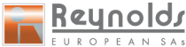 Reynolds European